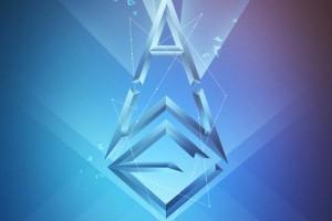 awe crystals
