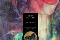 josh butler no frills