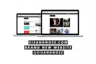 eisandnose new_website_square
