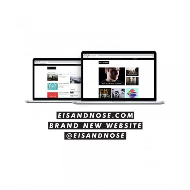 eisandnose new_website_square
