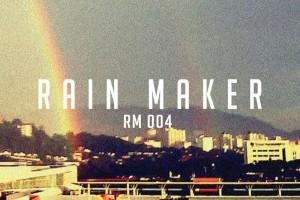 rain-maker-geek-boy