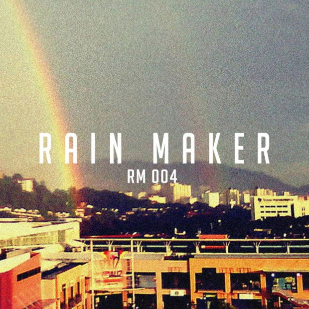 rain-maker-geek-boy