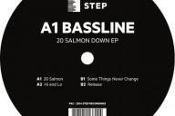 A1 Bassline 20 Salmon Down