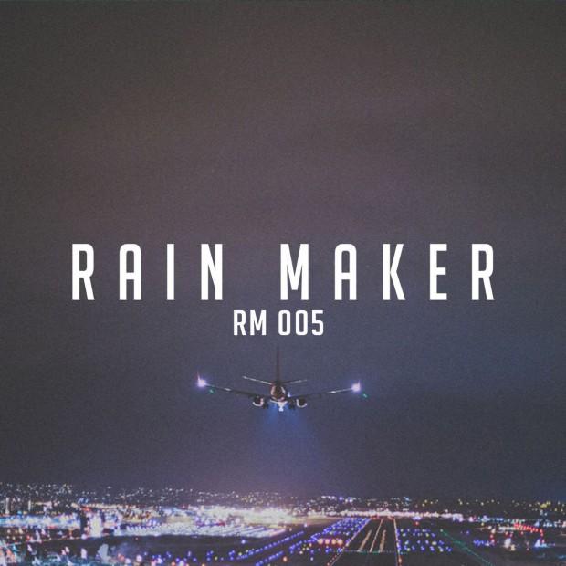 Rainmaker Endor