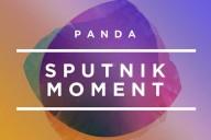 panda sputnik