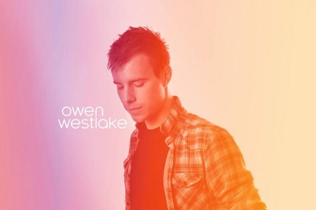 Owenwestlake