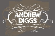 andrew diggs