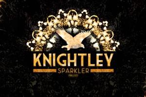 knightly